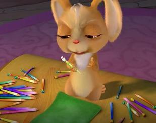 Винайдення точила для олівців