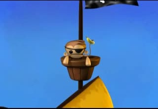 Банановий спліт