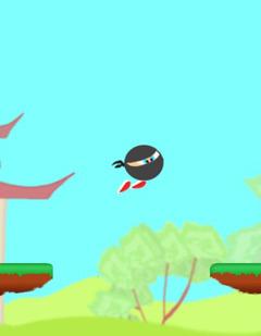 Heavy Ninja