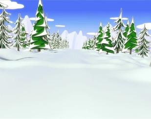 Катання на лижах